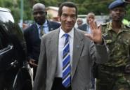 Au Botswana, la démission exemplaire du président Khama