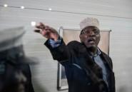 Kenya: un opposant de nouveau expulsé du pays