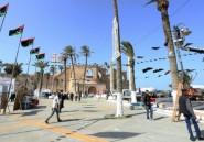 Libye: le maire de Tripoli libéré après plusieurs heures de détention
