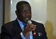 Sierra Leone: Julius Maada Bio, l'ex-putschiste qui a rendu le pouvoir aux civils