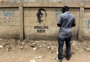 Sénégal: cinq ans de prison pour le maire de Dakar, hors course pour la présidentielle