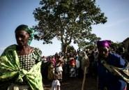 RDC: Kinshasa estime