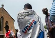 Elections en RDC: l'UDPS désigne son président et potentiel candidat