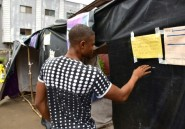 """Sierra Leone: la Cédéao """"satisfaite"""" du déroulement du scrutin"""