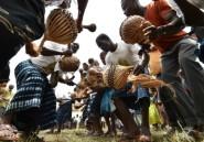 """Côte d'Ivoire: """"Paquinou"""", retrouvailles  et réconciliation chez les Baoulé"""