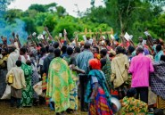 Burundi: 1.600 Burundais réfugiés au Rwanda renvoyés dans leur pays