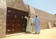 CPI: un jihadiste malien poursuivi pour crimes de guerre comparaîtra mercredi