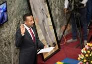 Ethiopie: optimisme mesuré de l'opposition