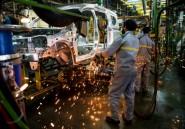 Maroc: Renault en pleine accélération grâce