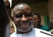 Sierra Leone: tensions