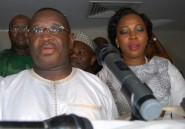 Sierra Leone: Julius Maada Bio, l'ex-putschiste de retour au pouvoir