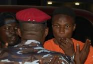 En Sierra Leone, l'internet n'avait pas la cote pendant les élections