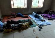 Nigeria: la fièvre de Lassa a fait 142 morts depuis janvier