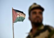 Sahara: Alger réaffirme sa position après des déclarations d'un ministre marocain