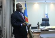RDC: le président de la commission éléctorale dans la machine aux passions