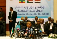 Echec de discussions trilatérales sur un méga barrage éthiopien