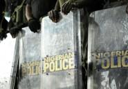 Nigeria: 15 morts dans des braquages de banques dans le centre