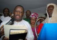 """Sierra Leone: le nouveau président promet qu'il n'y aura pas """"de chasse aux sorcières"""""""