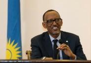 Génocide rwandais: un ancien rebelle tutsi détaille ses accusations contre Paul Kagame
