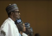 Nigeria: le président Buhari veut briguer un second mandat en 2019
