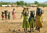 Soudan: plus de 4.000 réfugiés tchadiens sont rentrés chez eux