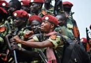 Soudan du Sud: l'ex-chef de l'armée lance un mouvement rebelle