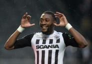 Meilleur joueur africain de L1: Khazri, Toko-Ekambi ou Zambo-Anguissa parmi les finalistes (RFI et France 24)