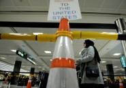 Levée de l'interdiction de voyage aux Etats-Unis pour les Tchadiens