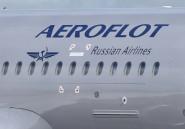 Reprise des liaisons aériennes entre Moscou et l'Egpypte après deux ans d'interruption