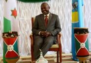 Burundi: libération de 21 personnes arrêtées lundi