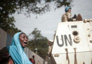 Centrafrique: 17 morts dans des violences mardi
