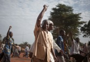Centrafrique: regain de violences