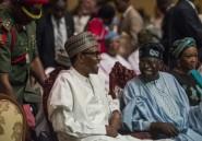 Nigeria: dans le sillage de Buhari, la course