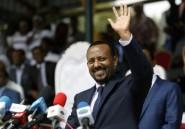 Ethiopie: le nouveau Premier ministre réclame la patience du peuple oromo