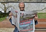 L'Algérie en deuil au lendemain de la pire catastrophe aérienne de son histoire
