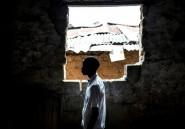 En RD Congo, la difficile réinsertion des anciens enfants-miliciens
