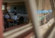 Angola: fin de la grève des enseignants
