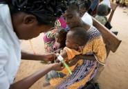 Crise humanitaire en RDC: l'ONU et l'UE persistent face