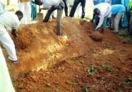 Nigeria: 26 personnes tuées par des hommes armés dans le nord