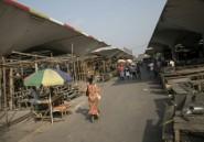 RDC: le chargé d'affaires du Nigeria délogé de sa résidence