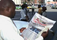 Le Zimbabwe va participer au prochain sommet du Commonwealth