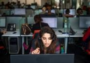 Eldorado des centres d'appels, le Maroc forcé d'évoluer pour ne pas décrocher
