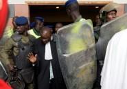 """Sénégal: un maire d'opposition condamné pour """"outrage"""