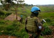 Violences en Ituri (RDC): 600 déplacés retournent dans leur village