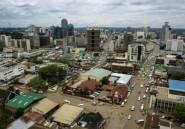 Harare annonce le licenciement de milliers d'infirmières grévistes