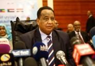 Présidentielle en Egypte: Khartoum saisit l'ONU après un vote dans un secteur disputé