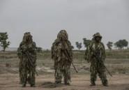 Lutte contre Boko Haram: l'armée nigériane doit s'adapter aux tactiques de guérilla