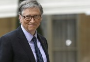 Bill Gates met en garde contre une résurgence du paludisme