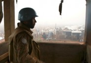"""Centrafrique: La Minusca """"ne cédera pas a l'intimidation"""" des groupes armés"""