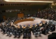 Décès brutal de l'ambassadeur ivoirien auprès de l'ONU